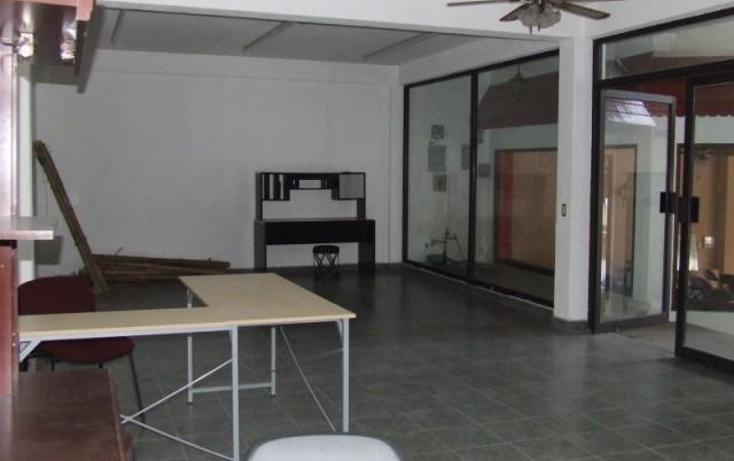 Foto de edificio en renta en  , prados de cuernavaca, cuernavaca, morelos, 1200337 No. 06