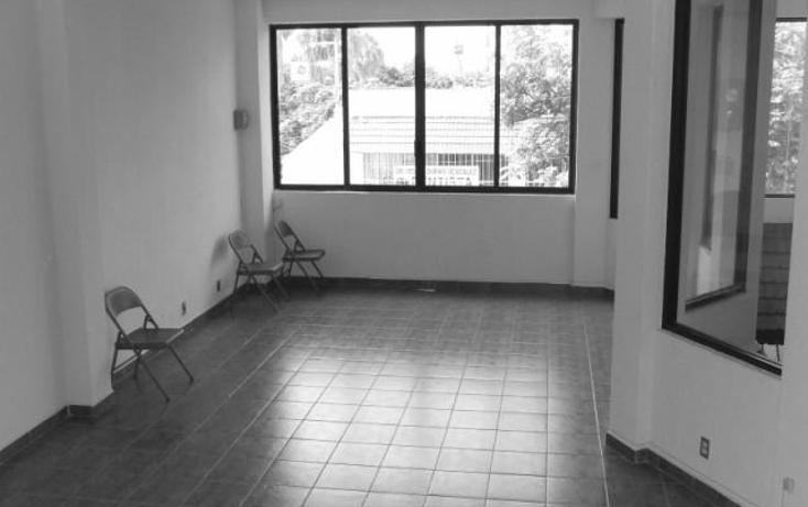 Foto de edificio en renta en  , prados de cuernavaca, cuernavaca, morelos, 1200337 No. 07