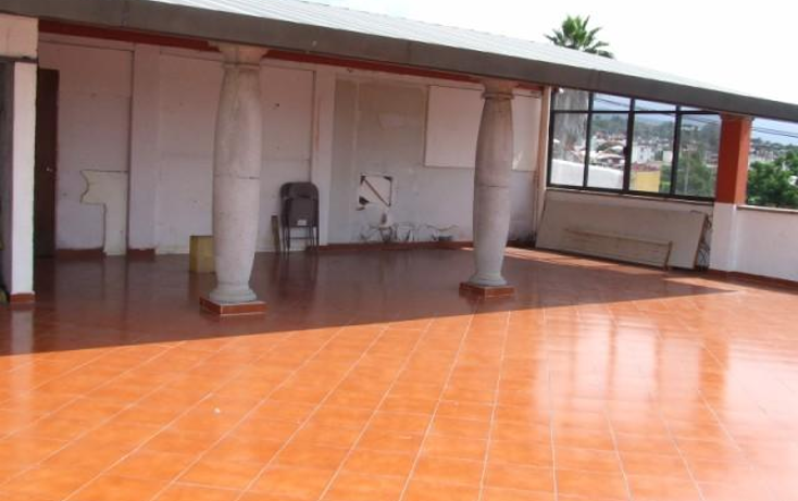 Foto de edificio en renta en  , prados de cuernavaca, cuernavaca, morelos, 1200337 No. 12