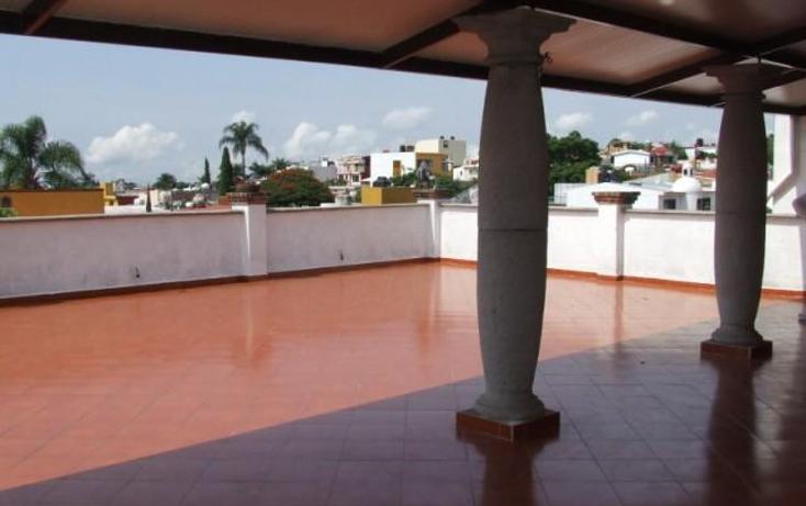 Foto de edificio en renta en  , prados de cuernavaca, cuernavaca, morelos, 1200337 No. 13