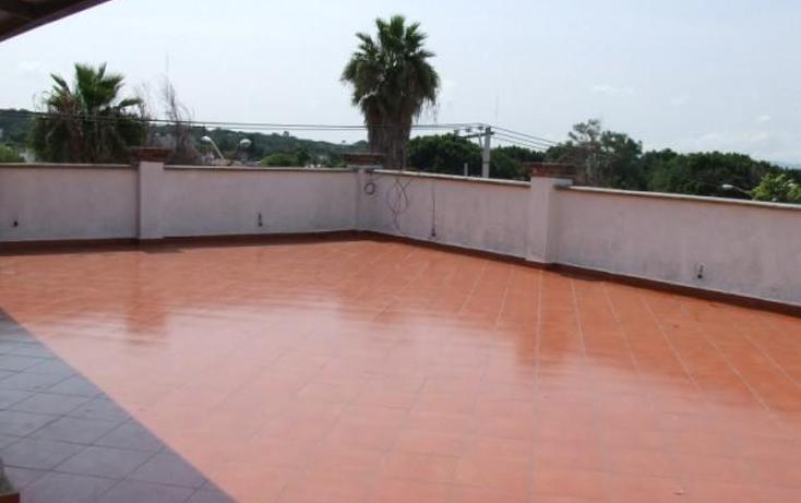 Foto de edificio en renta en  , prados de cuernavaca, cuernavaca, morelos, 1200337 No. 14
