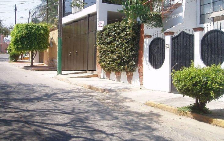 Foto de oficina en venta en, prados de cuernavaca, cuernavaca, morelos, 1296699 no 01