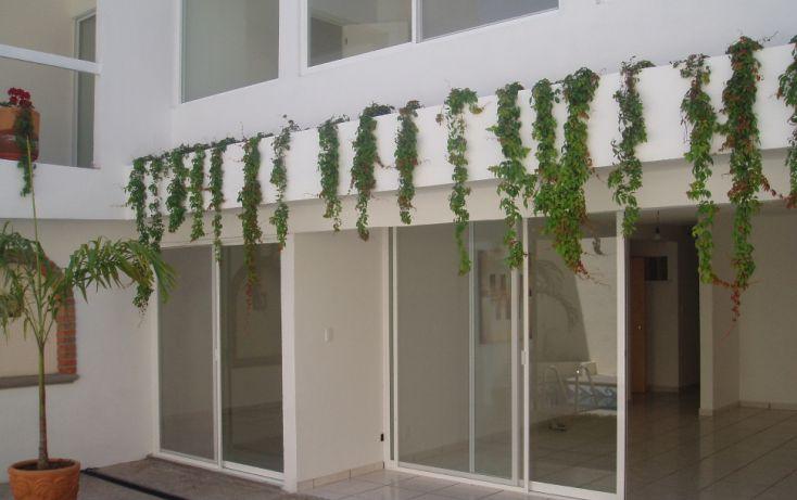 Foto de oficina en venta en, prados de cuernavaca, cuernavaca, morelos, 1296699 no 04