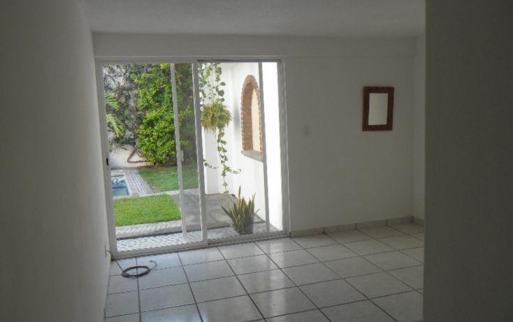 Foto de oficina en venta en, prados de cuernavaca, cuernavaca, morelos, 1296699 no 06