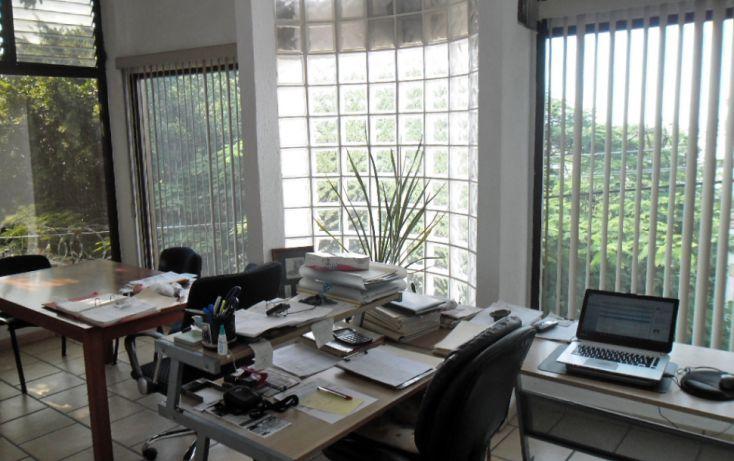 Foto de oficina en venta en, prados de cuernavaca, cuernavaca, morelos, 1296699 no 08