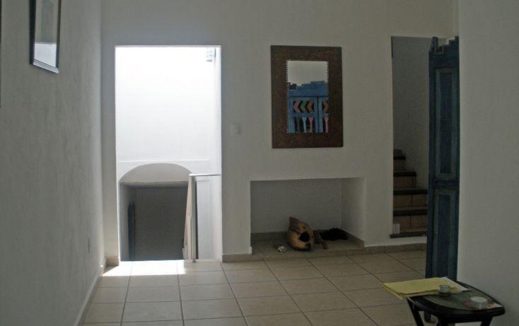 Foto de oficina en venta en, prados de cuernavaca, cuernavaca, morelos, 1296699 no 09