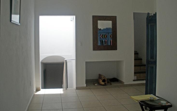 Foto de casa en venta en  , prados de cuernavaca, cuernavaca, morelos, 1296699 No. 09