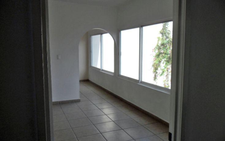 Foto de oficina en venta en, prados de cuernavaca, cuernavaca, morelos, 1296699 no 10