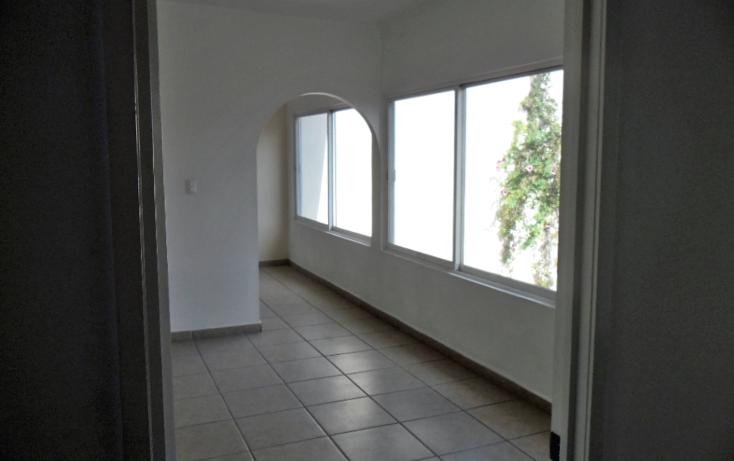 Foto de casa en venta en  , prados de cuernavaca, cuernavaca, morelos, 1296699 No. 10