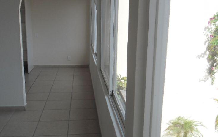 Foto de oficina en venta en, prados de cuernavaca, cuernavaca, morelos, 1296699 no 11