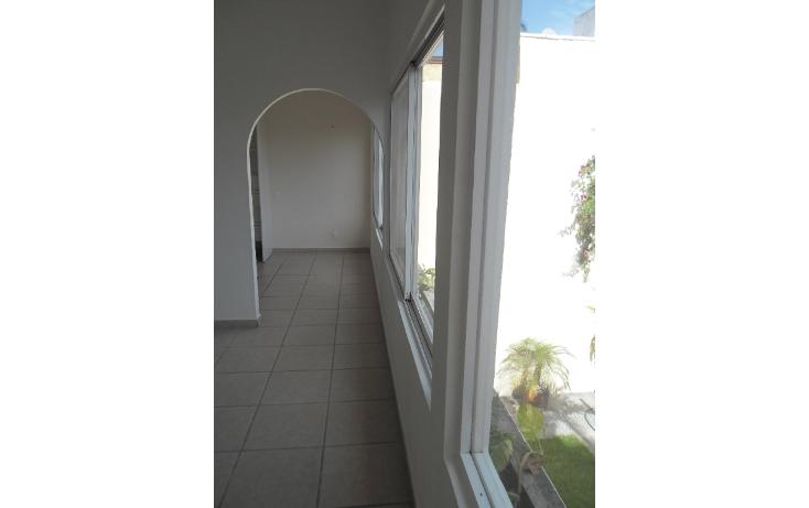 Foto de casa en venta en  , prados de cuernavaca, cuernavaca, morelos, 1296699 No. 11