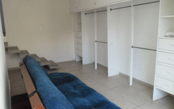 Foto de oficina en venta en, prados de cuernavaca, cuernavaca, morelos, 1296699 no 12