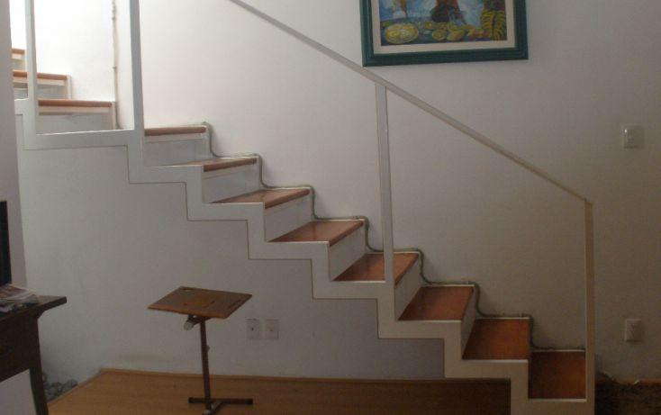 Foto de oficina en venta en, prados de cuernavaca, cuernavaca, morelos, 1296699 no 13