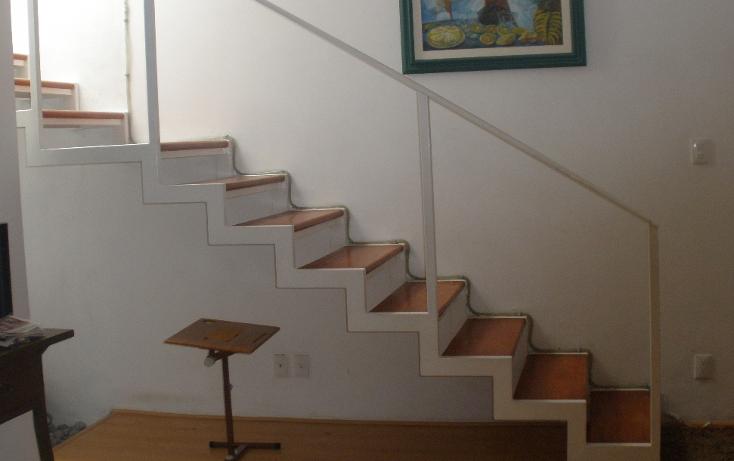 Foto de casa en venta en  , prados de cuernavaca, cuernavaca, morelos, 1296699 No. 13