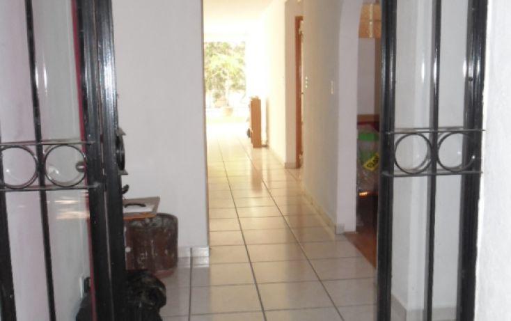 Foto de oficina en venta en, prados de cuernavaca, cuernavaca, morelos, 1296699 no 14