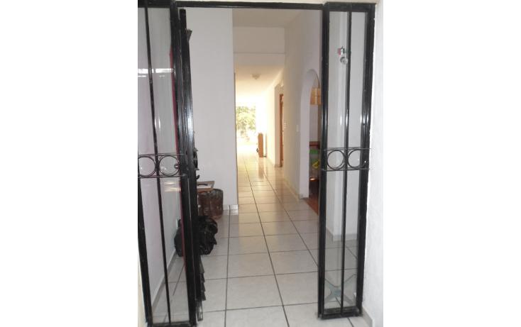Foto de casa en venta en  , prados de cuernavaca, cuernavaca, morelos, 1296699 No. 14