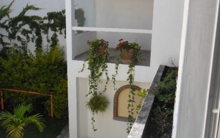 Foto de oficina en venta en, prados de cuernavaca, cuernavaca, morelos, 1296699 no 15