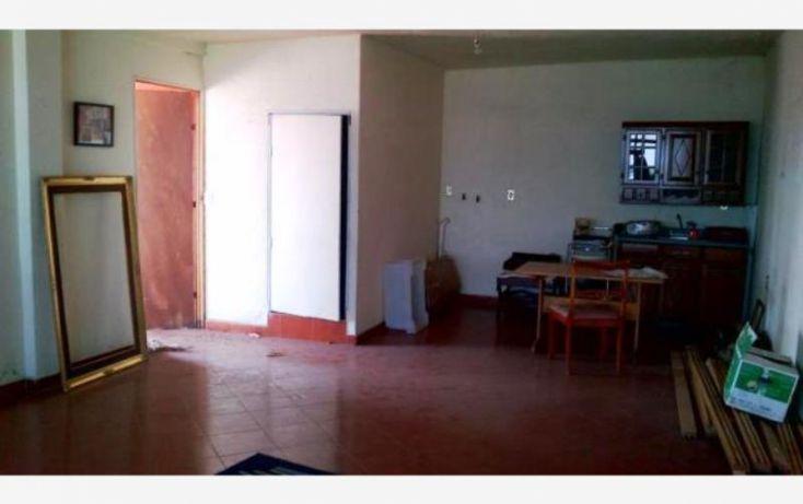 Foto de oficina en renta en, prados de cuernavaca, cuernavaca, morelos, 1390387 no 01