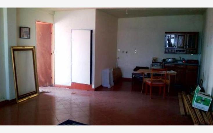 Foto de oficina en renta en  , prados de cuernavaca, cuernavaca, morelos, 1390387 No. 01