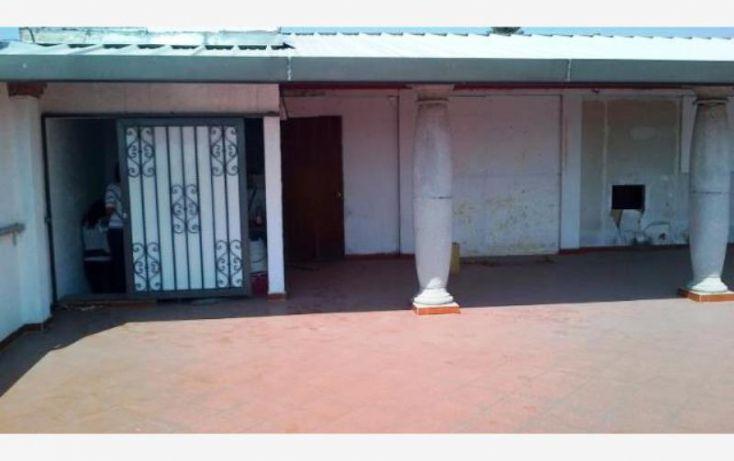 Foto de oficina en renta en, prados de cuernavaca, cuernavaca, morelos, 1390387 no 02