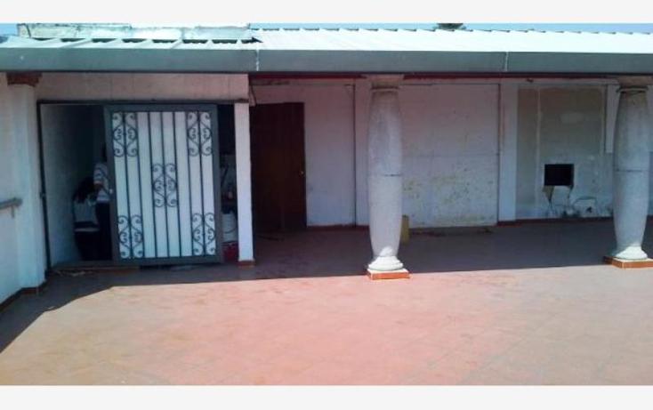 Foto de oficina en renta en  , prados de cuernavaca, cuernavaca, morelos, 1390387 No. 02