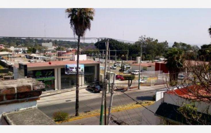 Foto de oficina en renta en, prados de cuernavaca, cuernavaca, morelos, 1390387 no 03