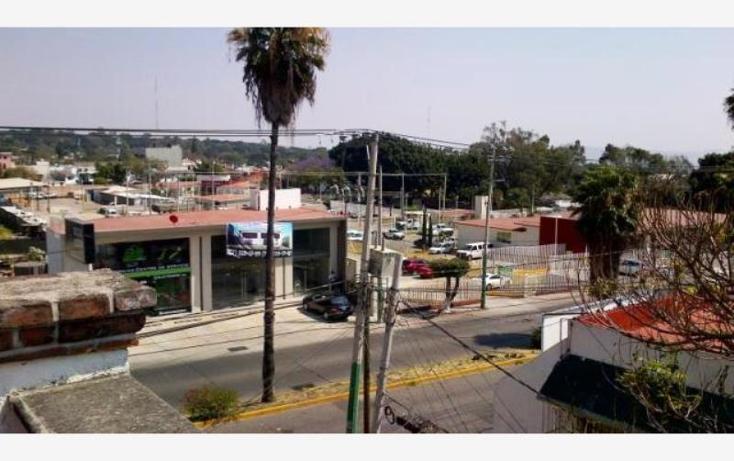 Foto de oficina en renta en  , prados de cuernavaca, cuernavaca, morelos, 1390387 No. 03