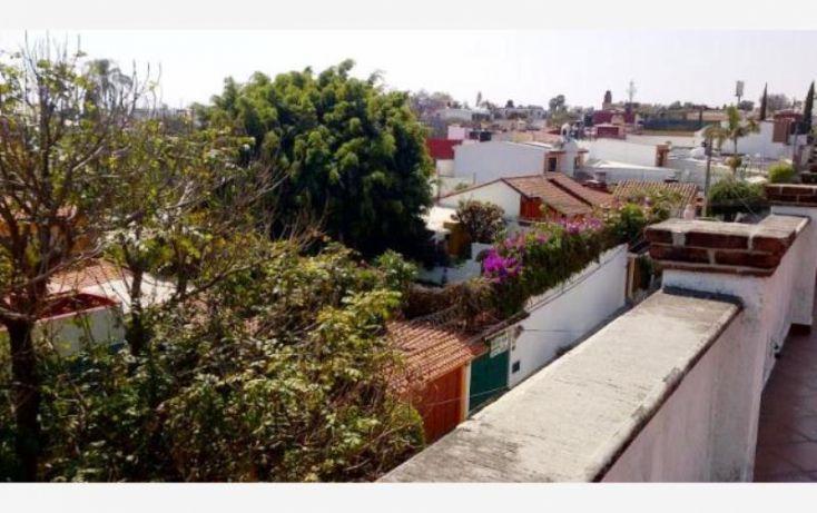 Foto de oficina en renta en, prados de cuernavaca, cuernavaca, morelos, 1390387 no 04