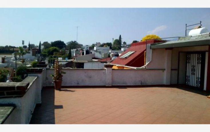 Foto de oficina en renta en, prados de cuernavaca, cuernavaca, morelos, 1390387 no 05