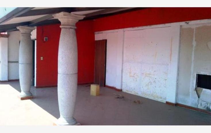 Foto de oficina en renta en  , prados de cuernavaca, cuernavaca, morelos, 1390387 No. 06