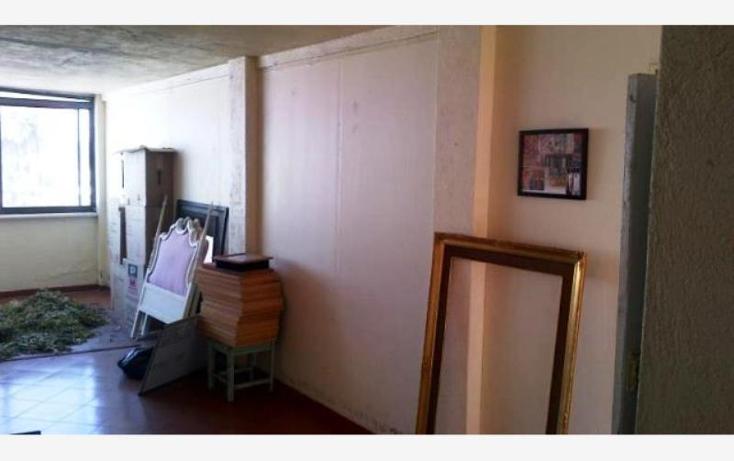 Foto de oficina en renta en  , prados de cuernavaca, cuernavaca, morelos, 1390387 No. 07