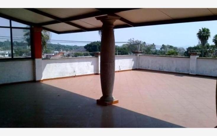 Foto de oficina en renta en  , prados de cuernavaca, cuernavaca, morelos, 1390387 No. 08