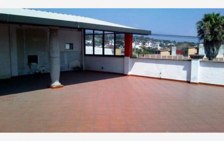 Foto de oficina en renta en, prados de cuernavaca, cuernavaca, morelos, 1390387 no 09
