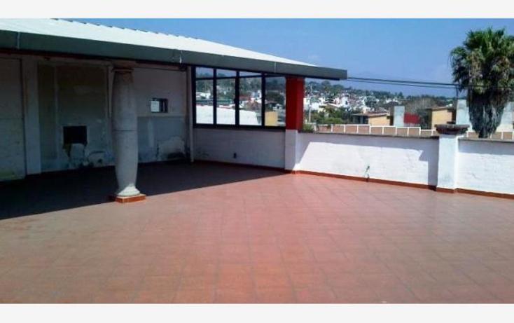 Foto de oficina en renta en  , prados de cuernavaca, cuernavaca, morelos, 1390387 No. 09