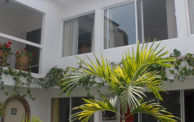 Foto de casa en venta en  , prados de cuernavaca, cuernavaca, morelos, 1480527 No. 03