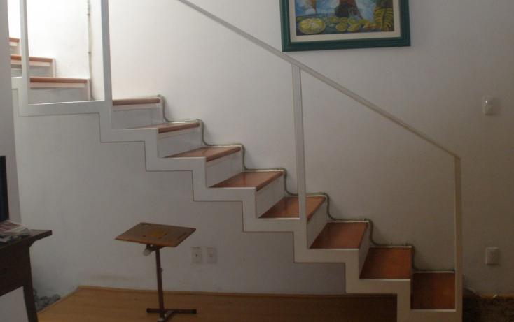 Foto de casa en venta en  , prados de cuernavaca, cuernavaca, morelos, 1480527 No. 04