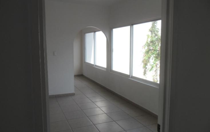 Foto de casa en venta en  , prados de cuernavaca, cuernavaca, morelos, 1480527 No. 05