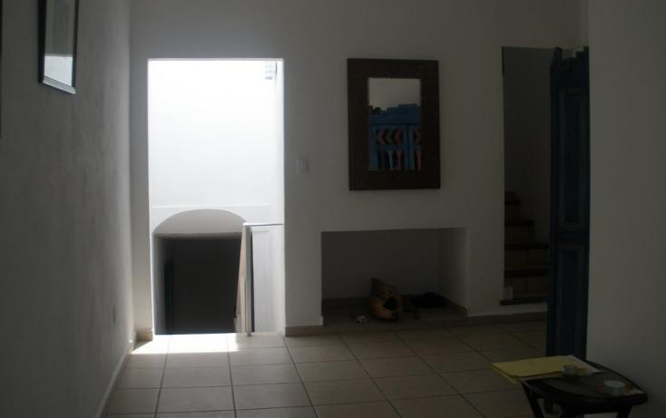Foto de casa en venta en  , prados de cuernavaca, cuernavaca, morelos, 1480527 No. 07