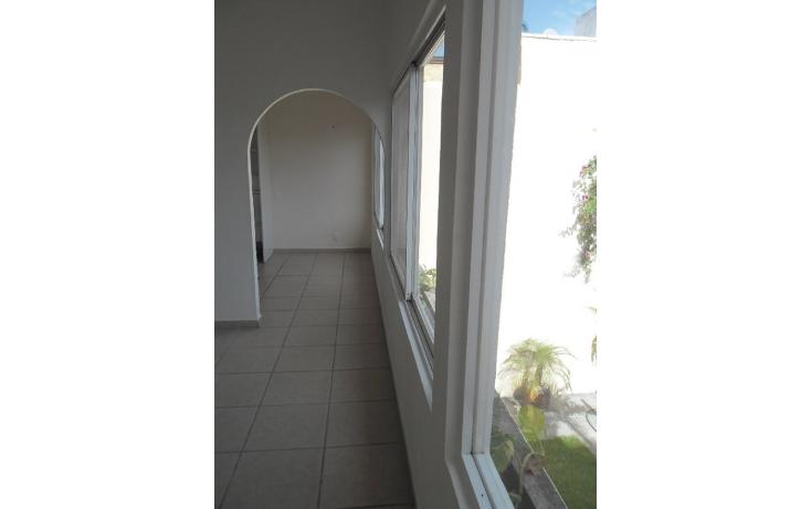 Foto de casa en venta en  , prados de cuernavaca, cuernavaca, morelos, 1480527 No. 09