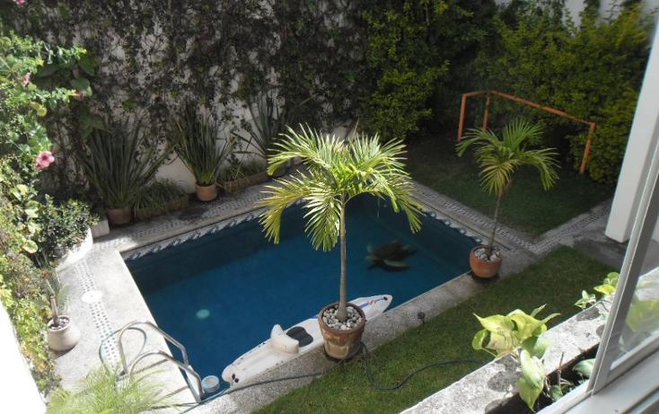 Foto de casa en venta en  , prados de cuernavaca, cuernavaca, morelos, 1480527 No. 12