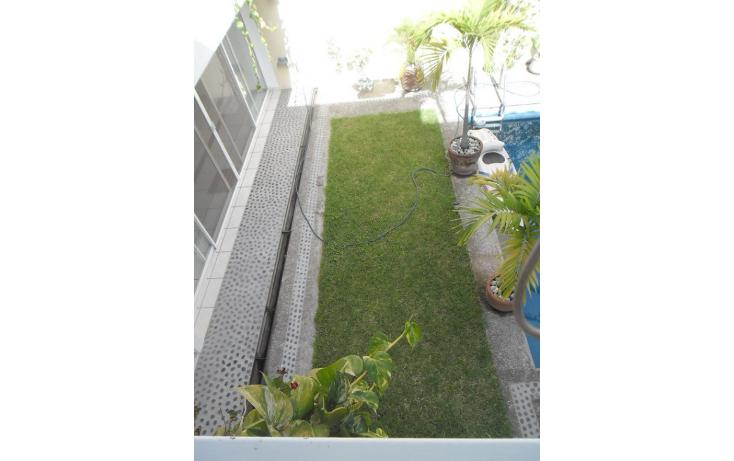 Foto de casa en venta en  , prados de cuernavaca, cuernavaca, morelos, 1480527 No. 15