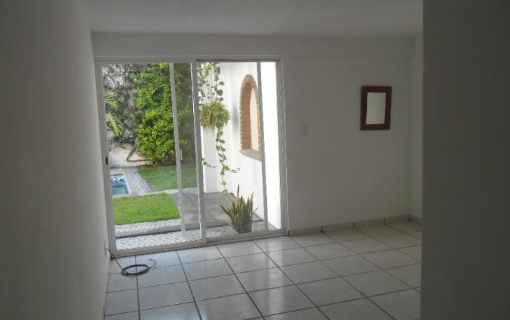 Foto de casa en venta en  , prados de cuernavaca, cuernavaca, morelos, 1480527 No. 16