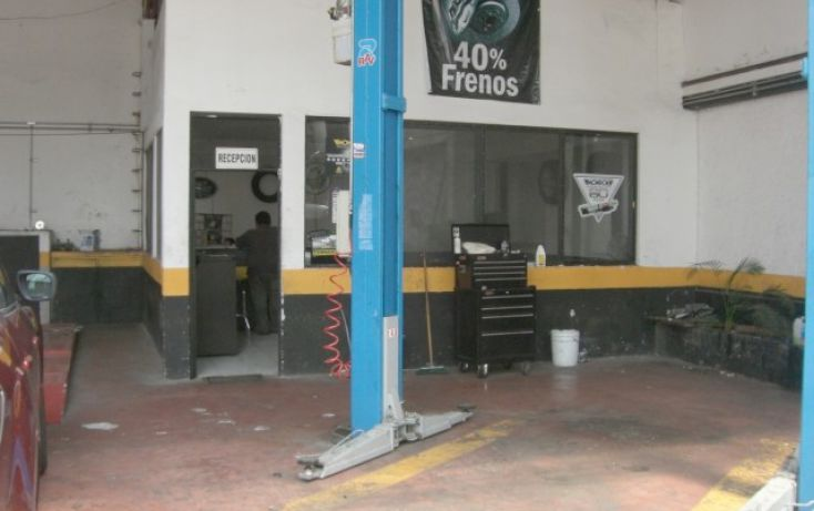 Foto de local en venta en, prados de cuernavaca, cuernavaca, morelos, 1702996 no 01