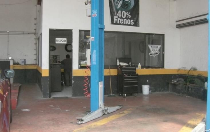 Foto de local en venta en  , prados de cuernavaca, cuernavaca, morelos, 1702996 No. 01