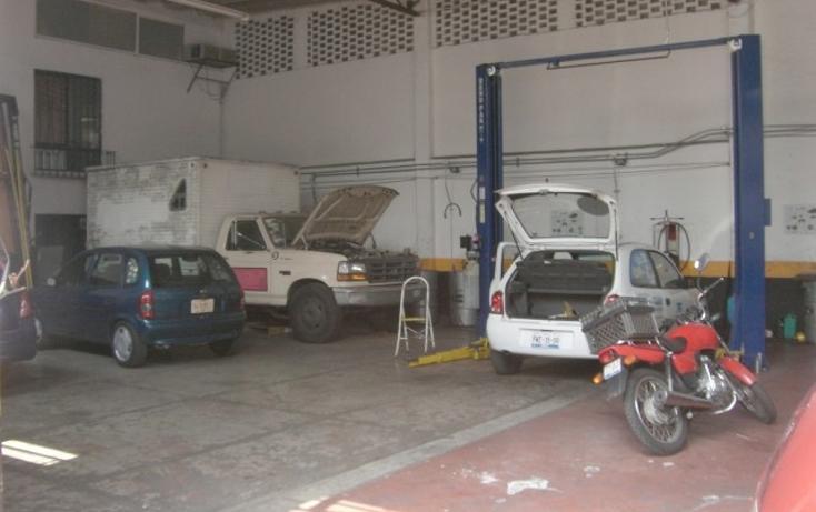 Foto de local en venta en, prados de cuernavaca, cuernavaca, morelos, 1702996 no 03
