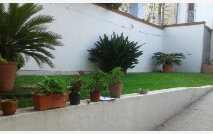 Foto de casa en venta en, prados de cuernavaca, cuernavaca, morelos, 1731586 no 01