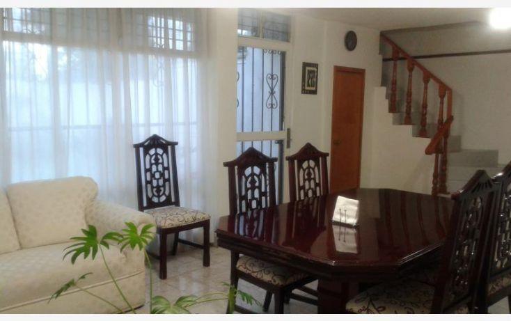 Foto de casa en venta en, prados de cuernavaca, cuernavaca, morelos, 1731586 no 04