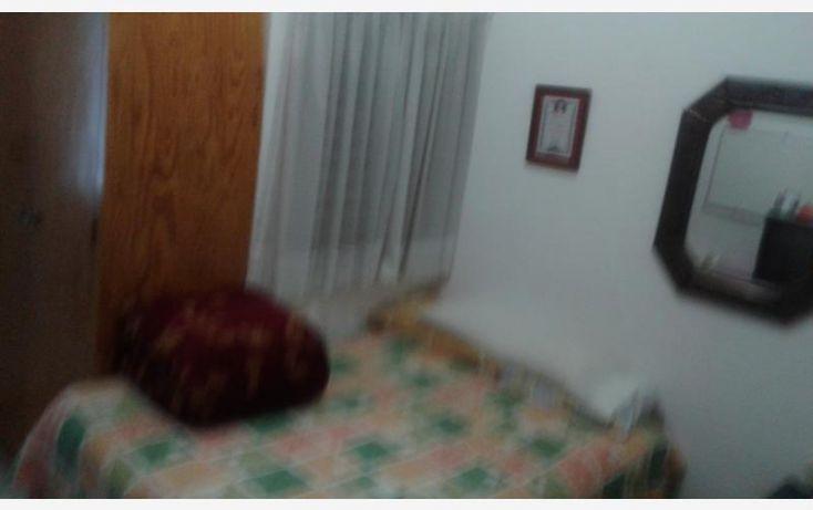 Foto de casa en venta en, prados de cuernavaca, cuernavaca, morelos, 1731586 no 06