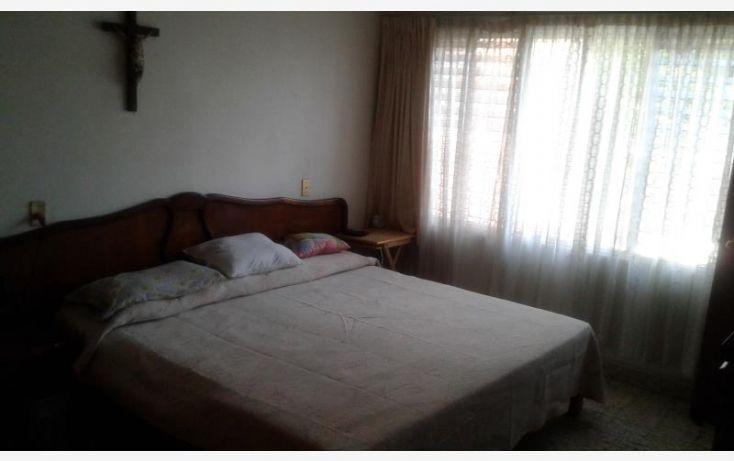 Foto de casa en venta en, prados de cuernavaca, cuernavaca, morelos, 1731586 no 09