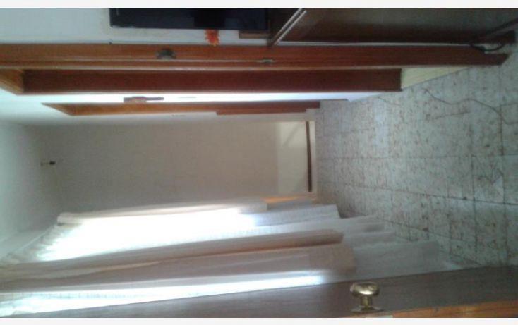 Foto de casa en venta en, prados de cuernavaca, cuernavaca, morelos, 1731586 no 10